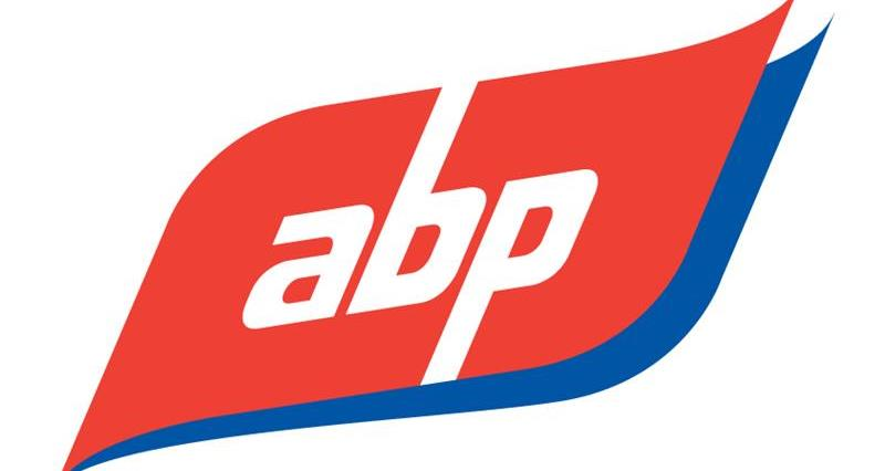 ABP logo supplied for NFU Conference 2020_71646