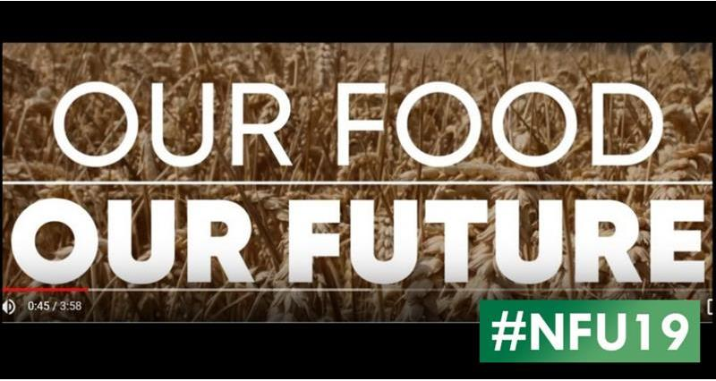 nfu19 conference opening video title screengrab web crop_61155