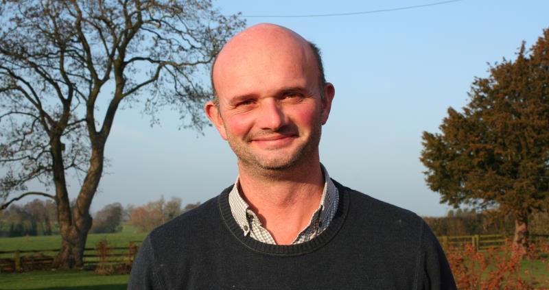 Phil Latham County Chairman Cheshire_44026