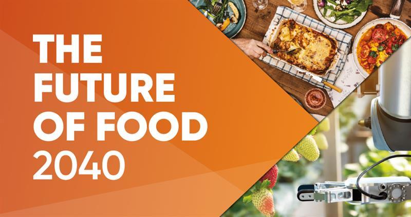 Future of Food 2040 branding web crop_61060