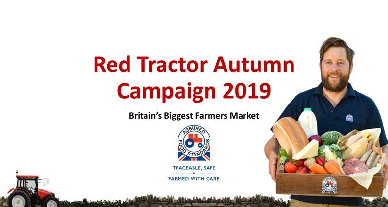 Red Tractor autumn 2019 farmers market campaign web asset_69343
