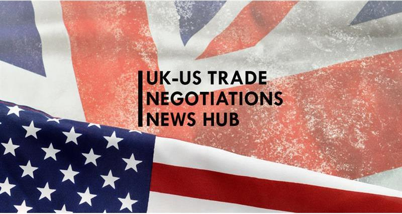 uk us negiotations hub header image_73510