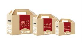 nfu turkey boxes 1024 x 542_74956