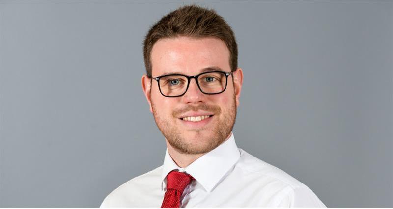 Mark Jolliffe, 2019-20 Poultry Industry Programme participant_68239