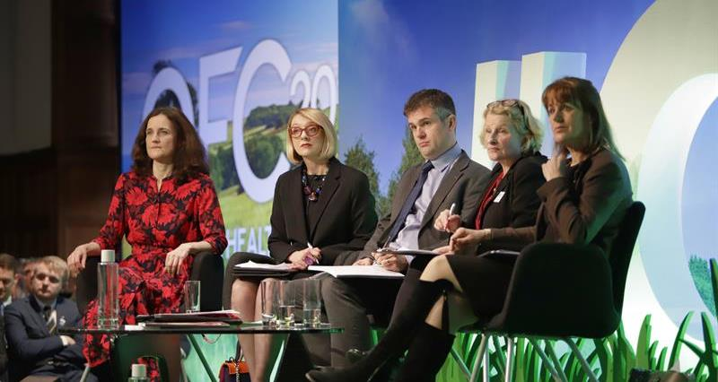 panel session at Oxford Farming Conference 2020_71801