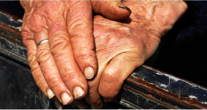 weathered hands web crop_43824