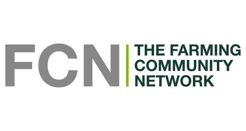 FCN logo supplied for NFU Conference 2020_71647