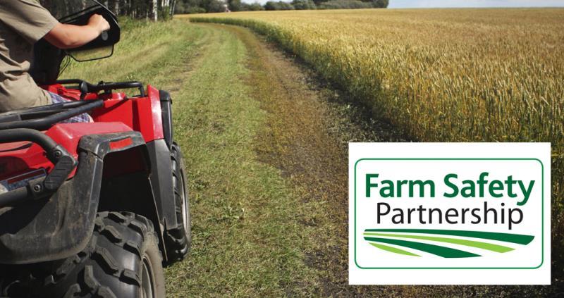 farm safety partnership atv in field web crop_53217