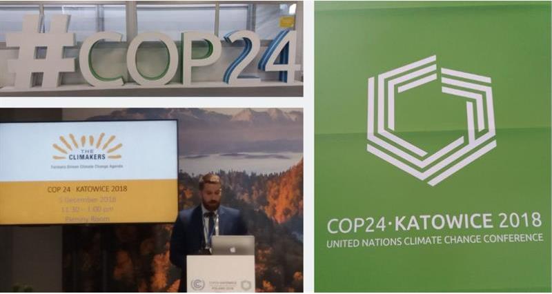 cop24 farmers driven climate change agenda_58919