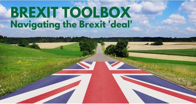 NFU Brexit Toolbox