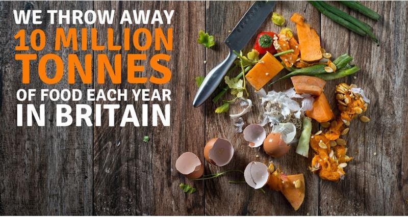 Food waste_58857