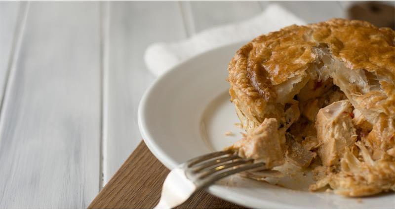 Chicken pie_60107
