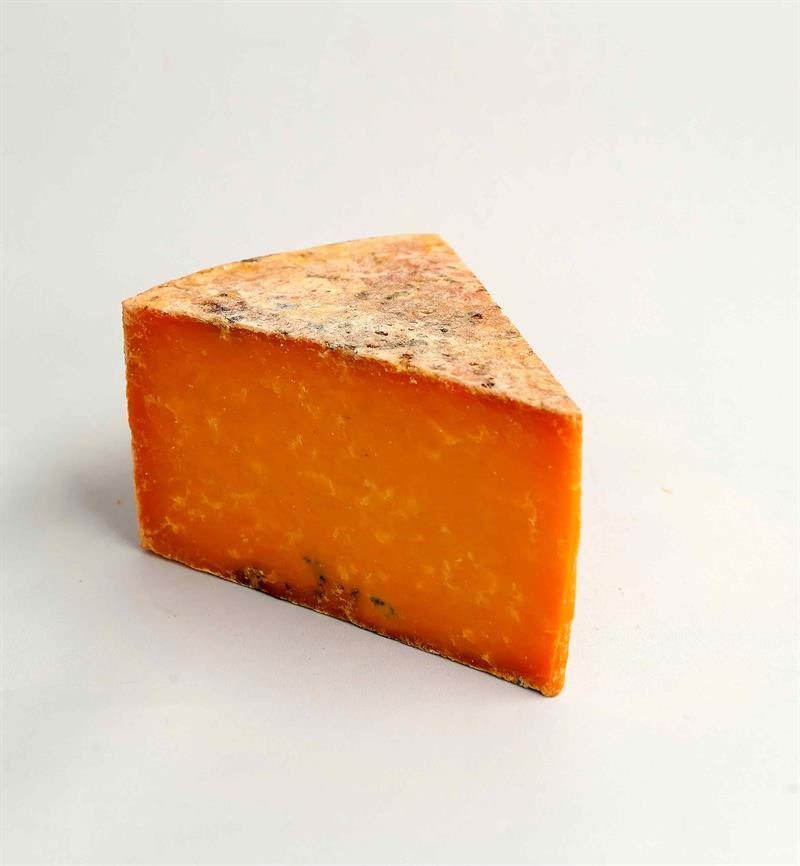 Sparkenhoe red leicester_73401