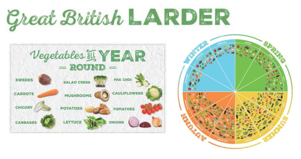 Great British Larder_59409