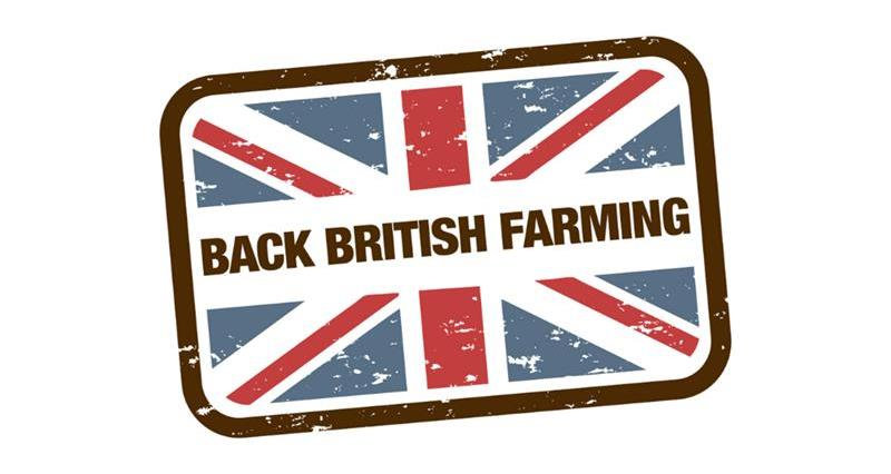 Back British Farming Channel Listing image, BBF logo_68728