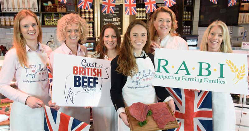 Great British Beef Week_62737
