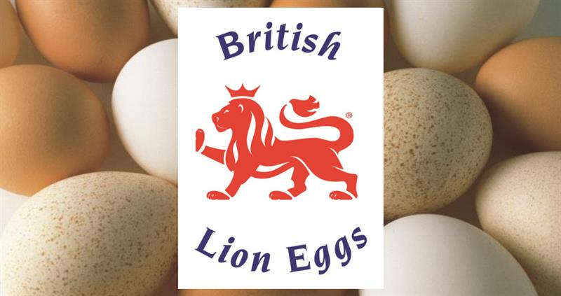 British Lion Eggs_59398