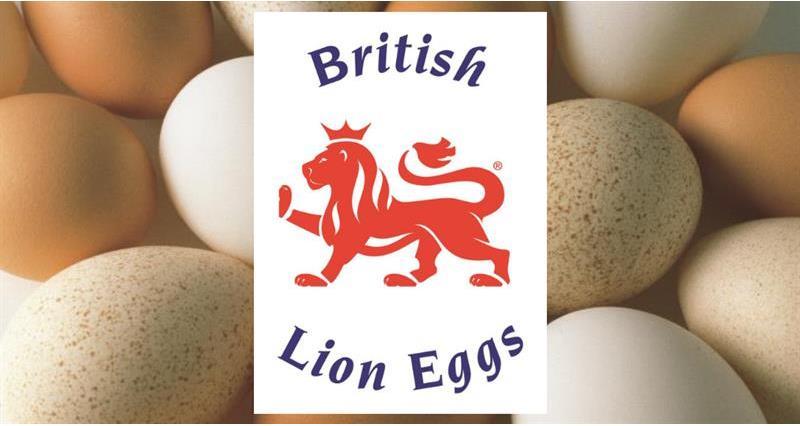 British Lion Eggs_59398