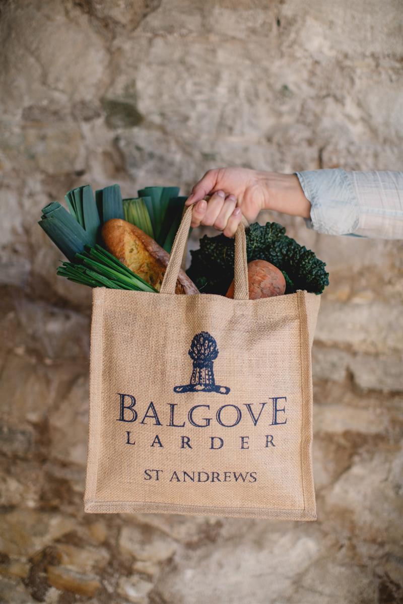 Balgove Larder Farm Shop, St Andrews_72904