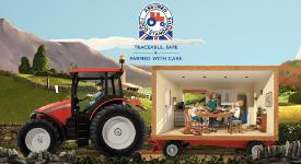 Red Tractor for newsletter_57402