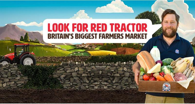 Red Tractor Autumn Campaign_69663