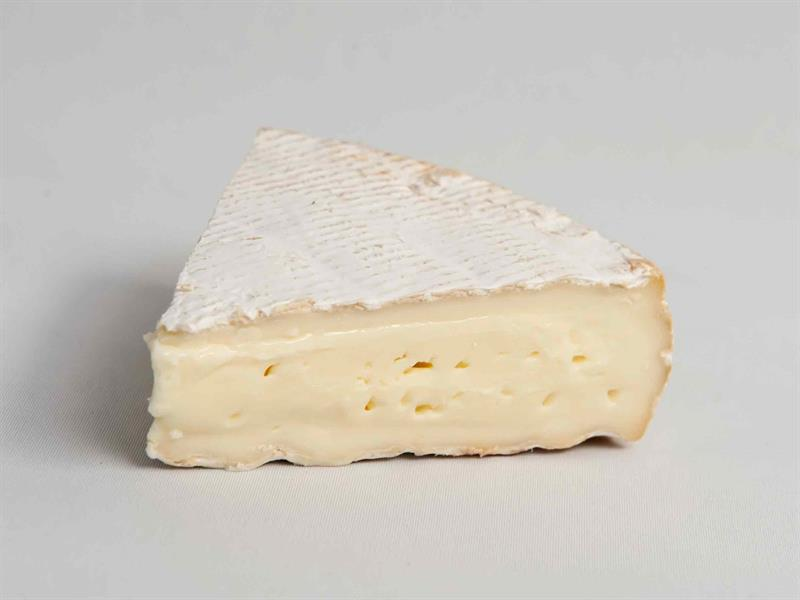 Wigmore cheese_73406