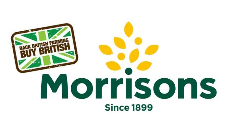 Morrisons back british_52634