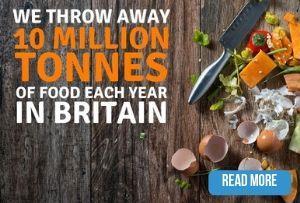 Envi Matters Header Food Waste _65196