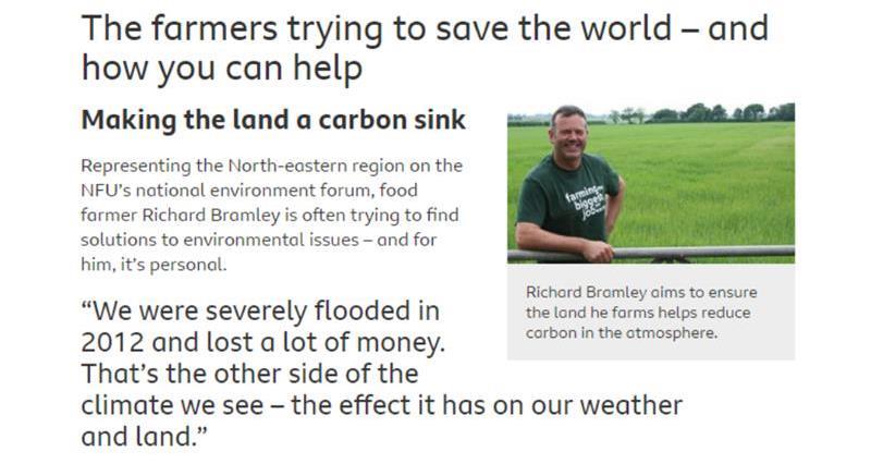 Richard Bramley, BBC Food_72635