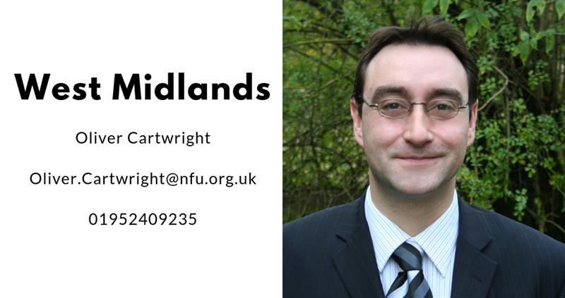 Oliver Cartwright_59521