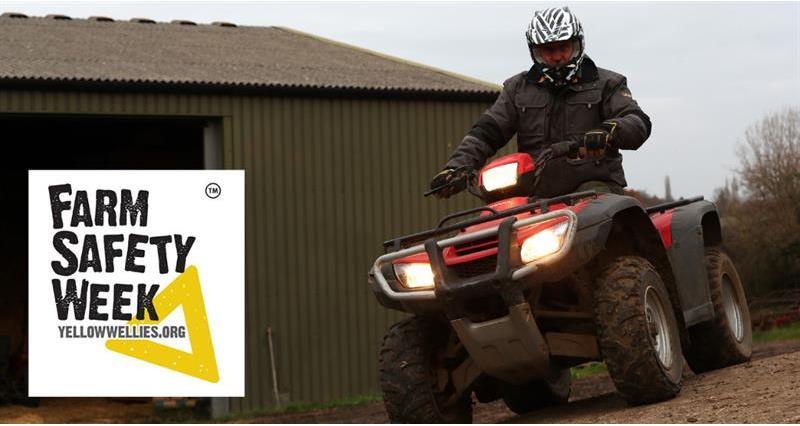 Farm safety week_67156