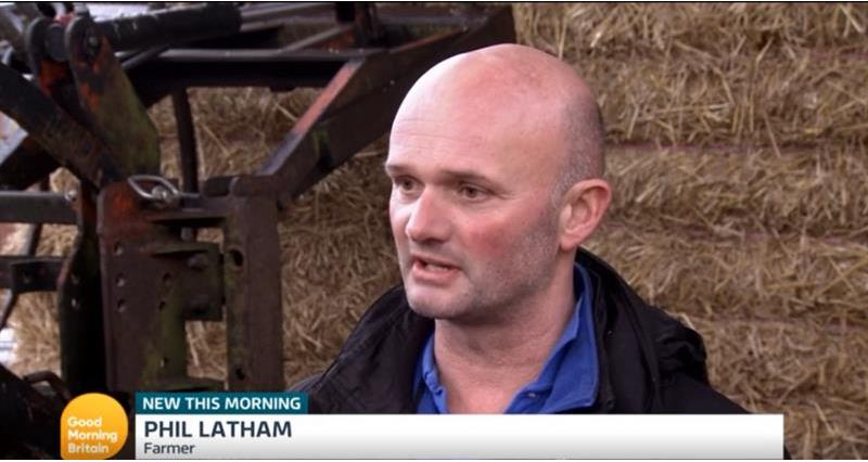 Phil Latham Good Morning Britain_72657