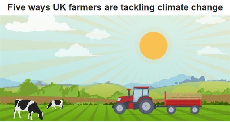BBC climate change headline_72641