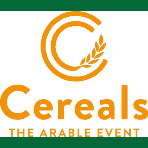 Cereals event_63929