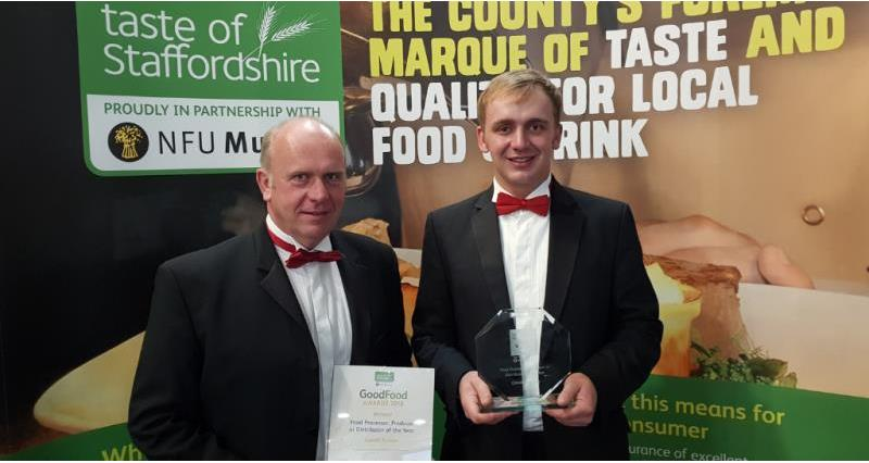Taste of Staffordshire Awards_58671