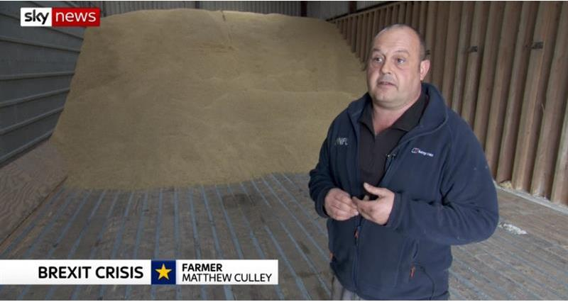 Matthew Culley - Sky News_64083