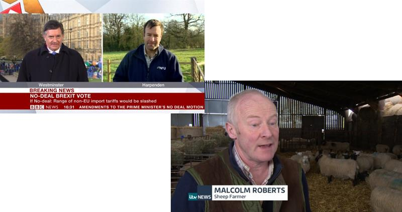 Stuart Roberts and Malcolm Roberts_62676