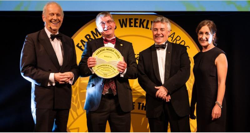 Farmers Weekly Awards 2018_58577