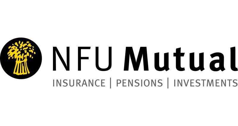 NFU Mutual Logo_57120