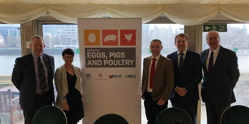 APPG for Eggs, Pigs and Poultry_61915