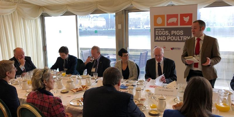 APPG for Eggs, Pigs and Poultry_61916