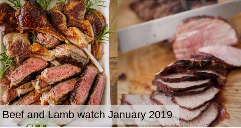 AHDB Beef and Lamb watch january 2019_61281