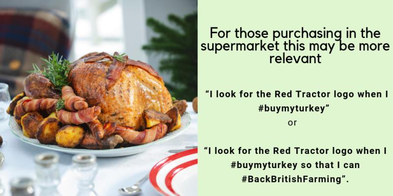 #BuyMyTurkey Back British Farming social media ideas_58686