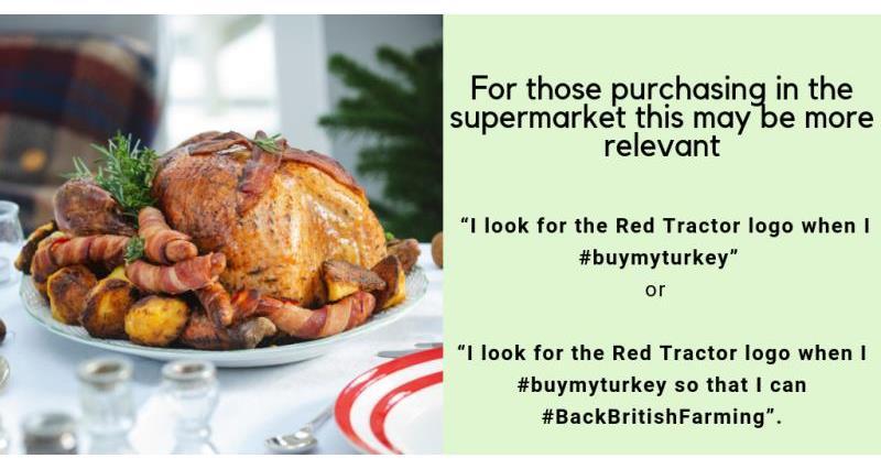 #BuyMyTurkey Back British Farming social media ideas_58686