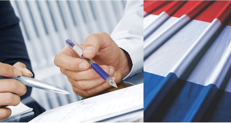 Dutch Policy_65025