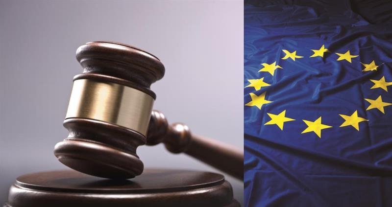 EU Court Decision_62204