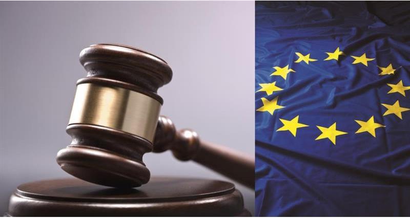 EU court rules that EU agency must publish glyphosate studies