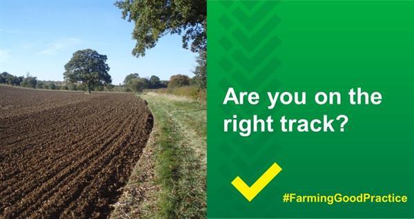 FRW soil & buffer strip_68253