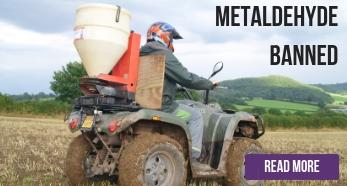 Tech Speak - Metaldehyde_59592