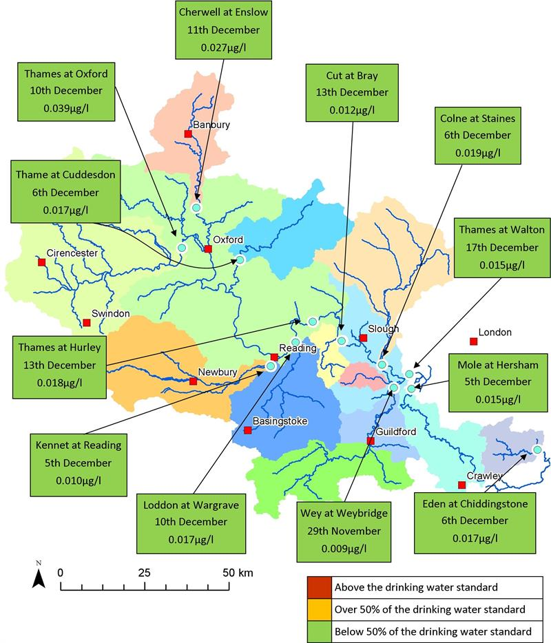 Thames Catchment Infographic_59440
